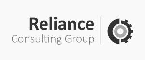 logo Reliance png IPE Business School