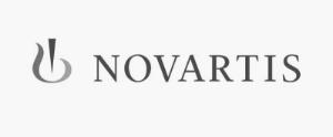 logo Novartis png IPE Business School