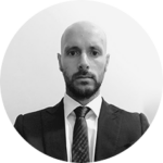 IPE Business School Raffaele De Matteis