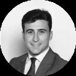 IPE Business School Francesco Gelormini