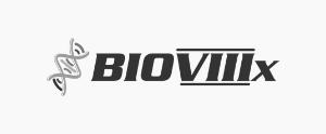 logo bio VIIIx png IPE Business School