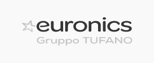 IPE Business School logo euronics png