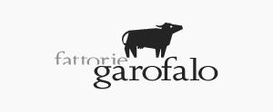 IPE Business School logo Fattorie Garofalo png