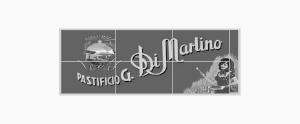 IPE Business School logo pastificio G. Di Martino png