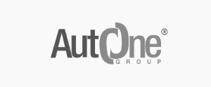 logo autone group png IPE Business School