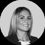 IPE Business School Alessia Paradisone