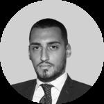 IPE Business School Russo Guido