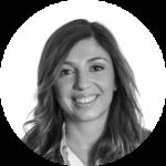 IPE Business School Camilla Visconti