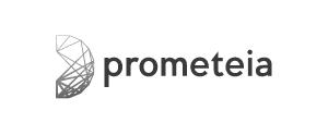 IPE Business School logo prometeia png