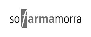 IPE Business School logo Sofarma morra png