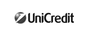 IPE Business School logo unicredit png