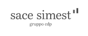IPE Business School logo sace gruppo cdp png