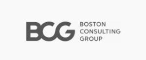 IPE Business School logo BCG png