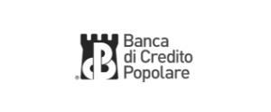 IPE Business School logo Banca di credito popolare png
