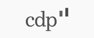 IPE Business School logo cdp png