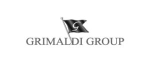 IPE Business School logo grimaldi group png