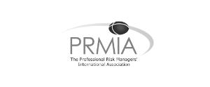 IPE Business School logo prmia png