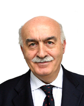 Lorenzo Burdo