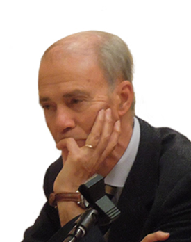 Carlo Santini