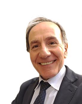 Lucio Spina