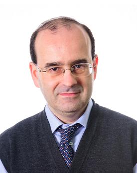 Andrea Iovene